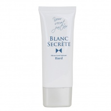 Rends - Blanc Secrete Hard Silicone Lubricant - 100ml photo