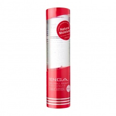Tenga - Hole Lotion Red - 170ml photo