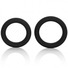 CEN - Colt Silicone Super Rings - Black photo