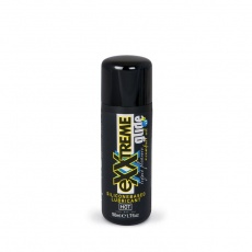 Hot - eXXtreme Glide Silicone Lube - 50ml photo