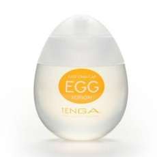 Tenga - Egg Lotion - 65ml photo