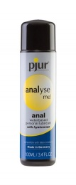 Pjur - Analyse me! Comfort Water Anal Glide - 100ml photo