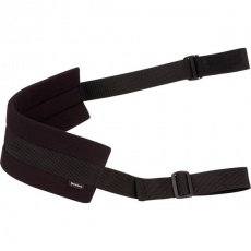 Sportsheets - I Like It Doggie Style Strap - Black photo