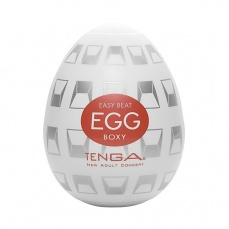 Tenga - Egg Boxy photo