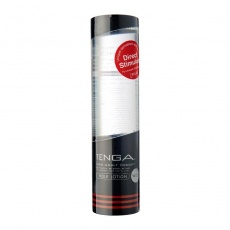 Tenga - Hole Lotion Black - 170ml photo