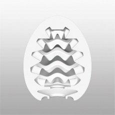 Tenga - Egg Wavy Special Cool Edition photo