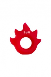 Fun Factory - Lovering Flame - Red photo