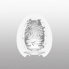 Tenga - Egg Cloudy photo